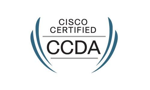 Understanding the Basics of Examination For CCDA Certification