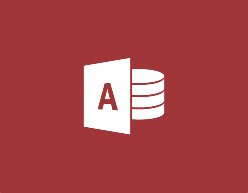 All About Microsoft Access 2013 and Access 365