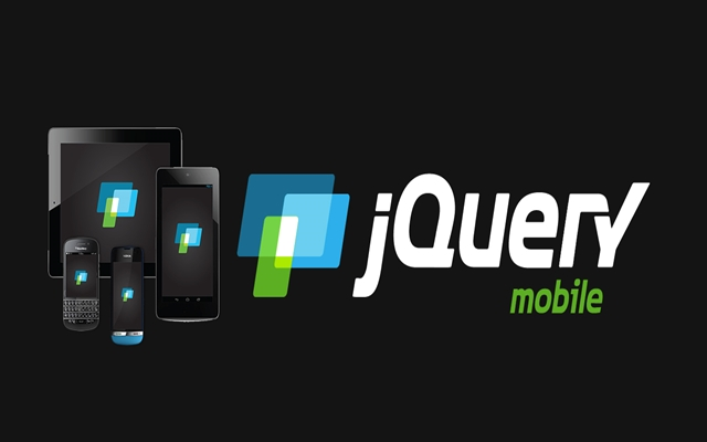 Mobile Web App Development With JQuery Mobile – Pros & Cons