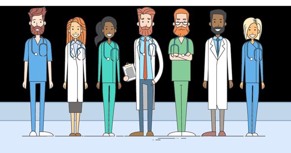 CNA Guide – Nurse Aide Training Program, Exam, Job, Salary, and Job Outlook