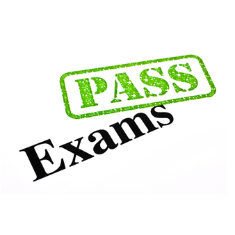 Exam Objectives For Checkpoint 156-702 Certification Exams?