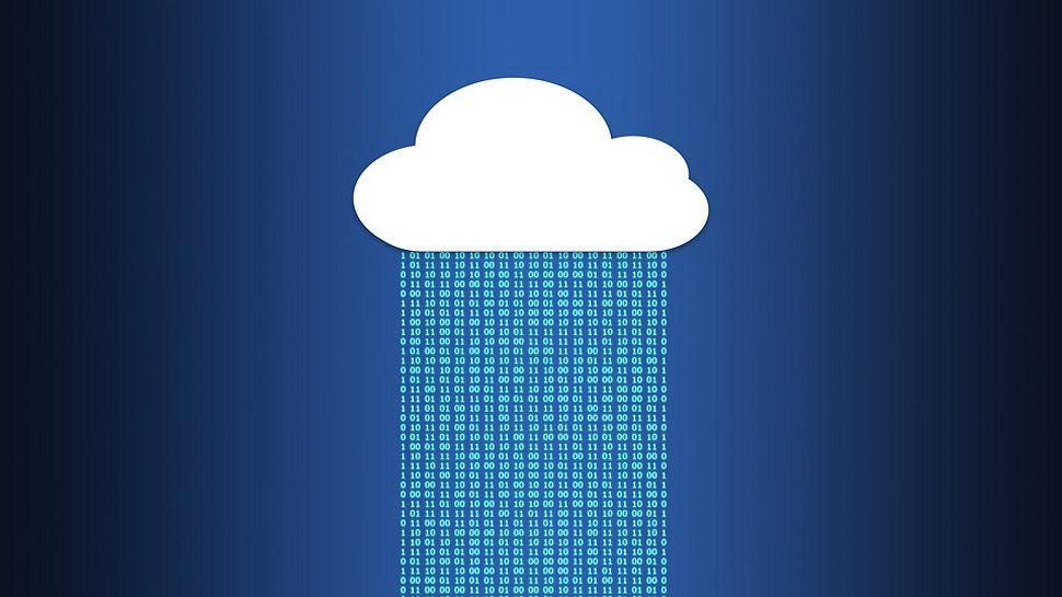 Cloud Computing Services – Everything for Everyone!