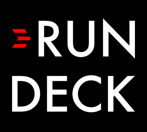 Automating Linux Updates With Ansible & Rundeck