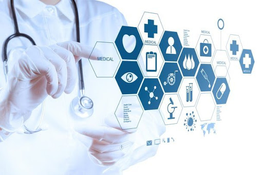 What Are the Major Disadvantages of Medical Coding?