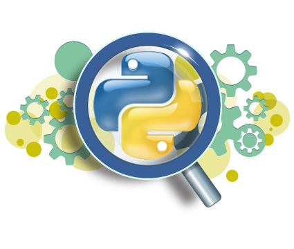 The Reason Behind the Huge Demand of Python Developers