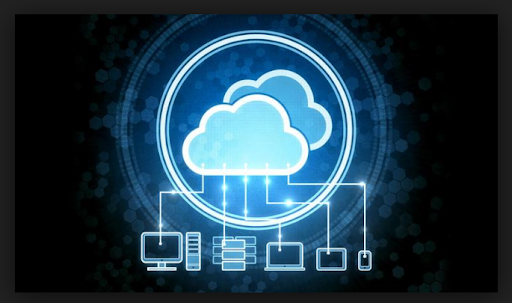 Have You Known With These 10 Benefits of Cloud Computing?