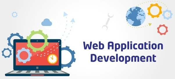 What Is The Best Platform to Develop Web Applications?