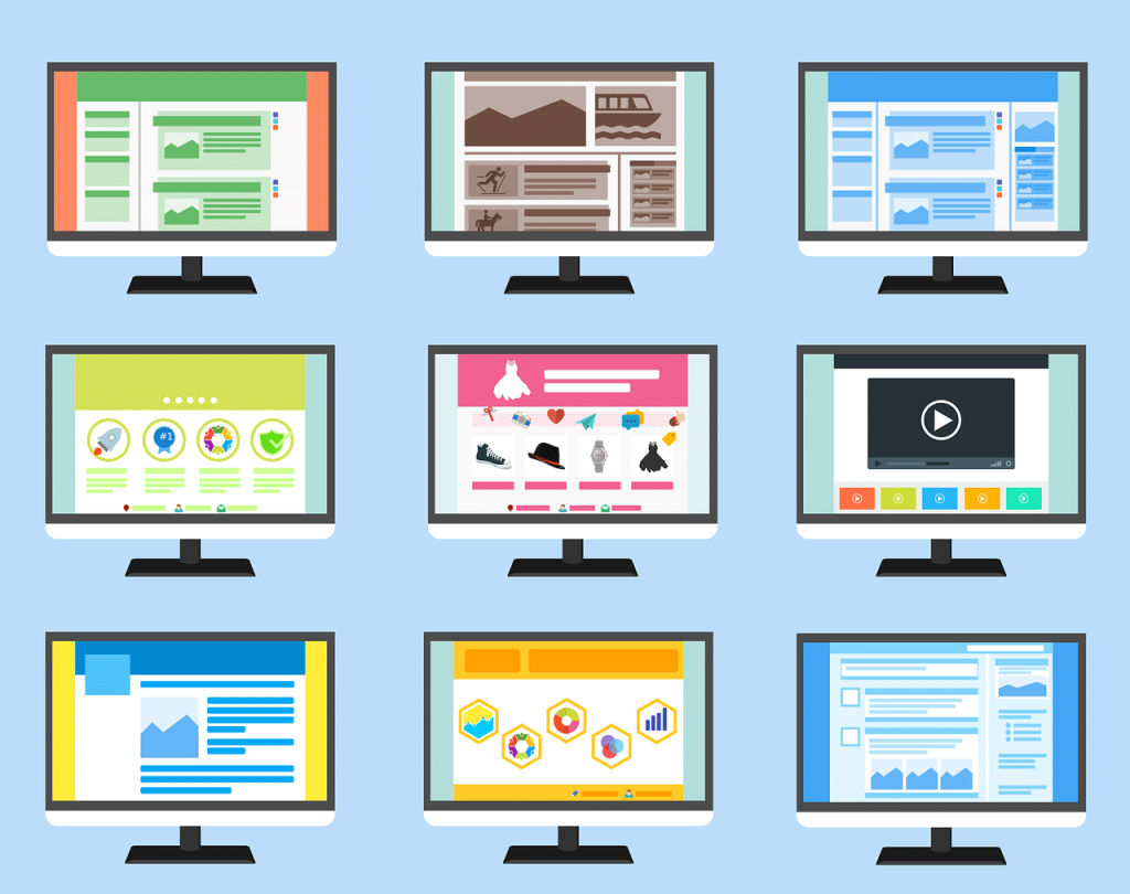 5 Conversion Optimization Tips for Your Website