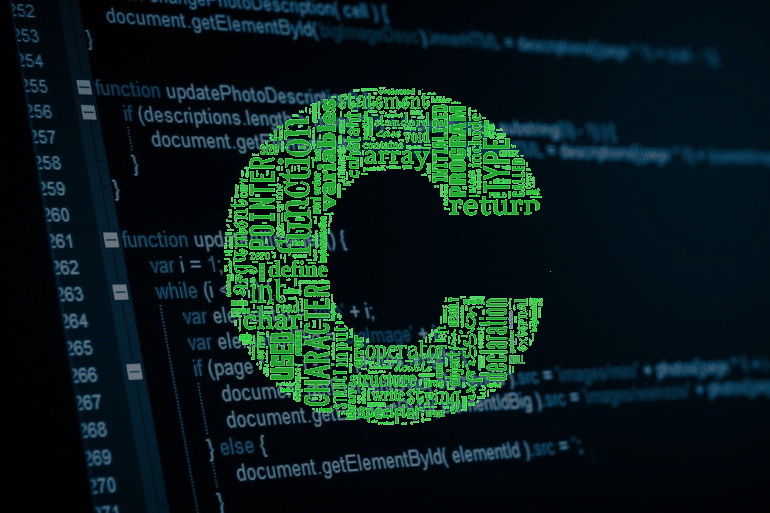 Why C is the Best Programming Language For Beginners