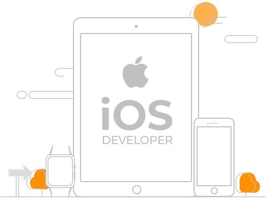 Hire an iPad Developer To Make The Revolution