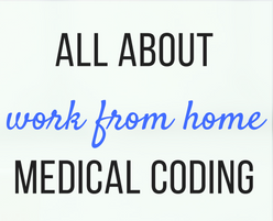 Myth Buster: The Truth About Medical Coding From Home