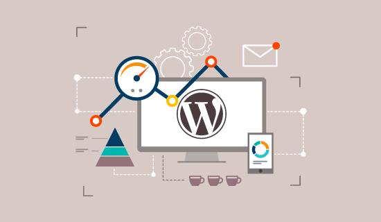 WordPress SEO - Use It Right And Go Really Far