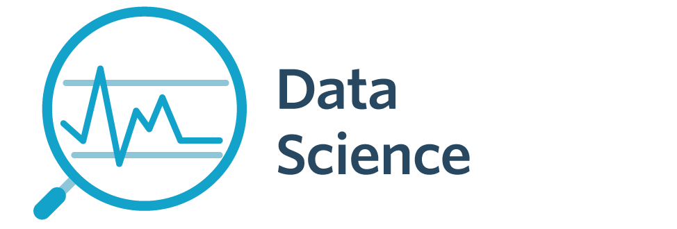 How to Shape Your Future With Data Science