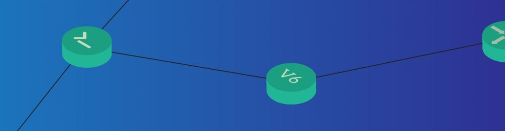 Configuring IPv6 OSPF Routing in Cisco IOS