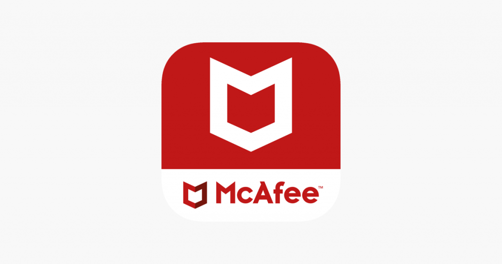 McAfee Offers Multiple Protection Services With Its Software