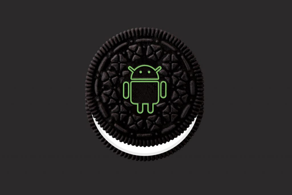 Android O: Looming Features to Look for in This Updated Android Version