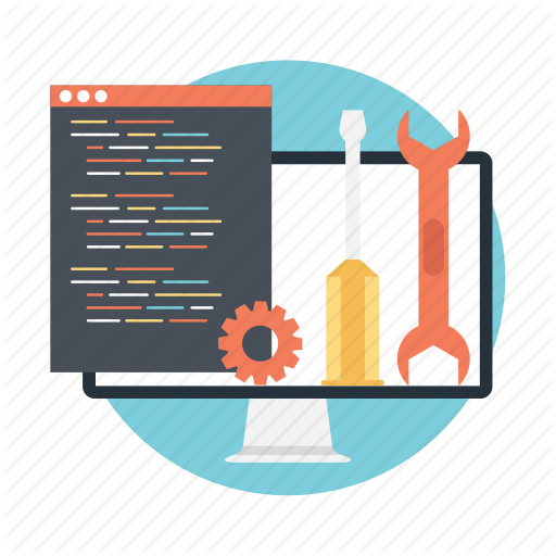 Basics and Criteria for Good Software Programming