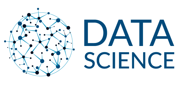 Why Is Data Science Training Most Preferred?