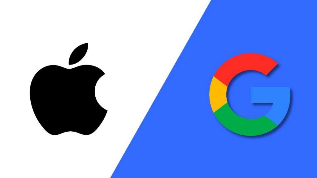 The Way Google's Material Design Surpassed iOS Design
