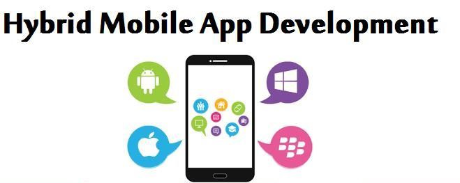 Cost Advantage and Time Advantage of Hybrid Mobile Apps