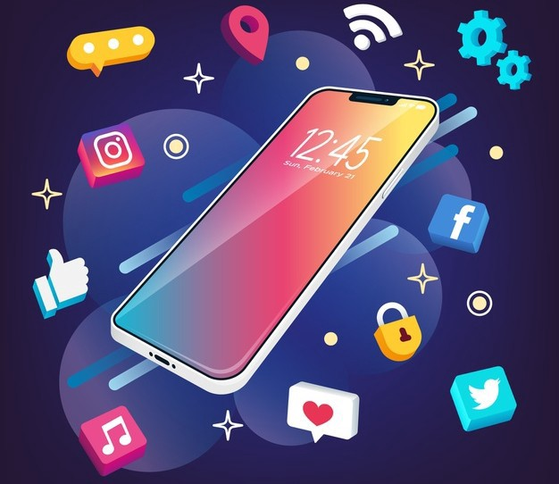 Advantages and Features of Mobile Web Design - What You Need to Know