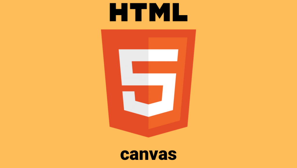 Styling the Canvas for Your HTML5 Browser Game