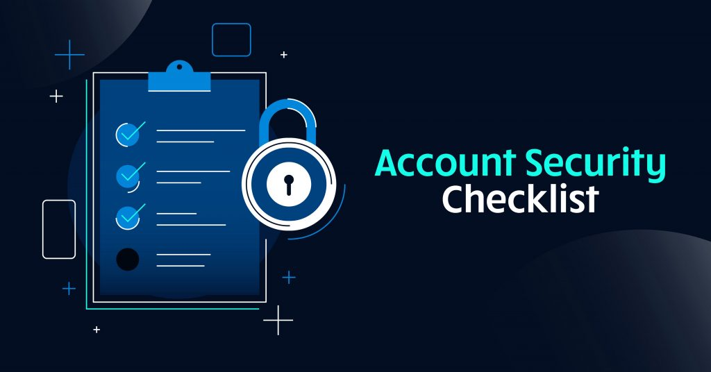 SMS Based One Time Password: Risks and Safeguarding Tips