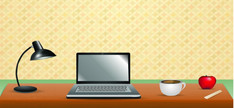 How To Keep Your Computer Skills Sharp