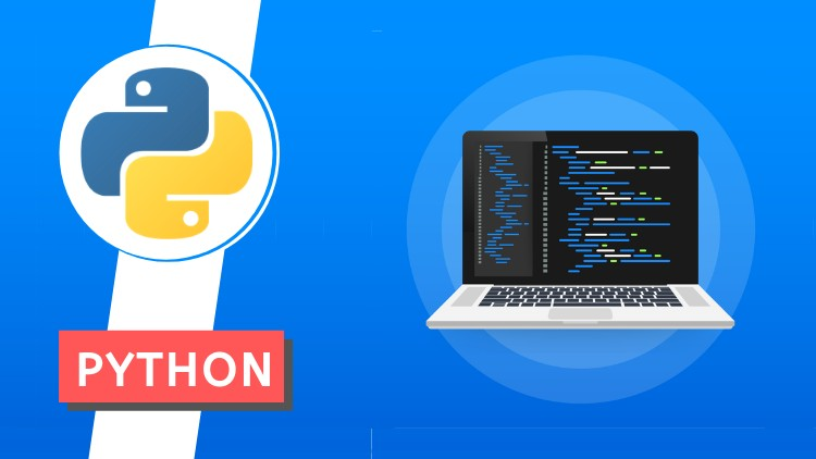 Python Training Course - How to Choose One