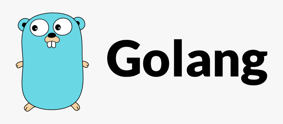 Golang for Business - Language for Business Intelligence