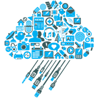 To Reach New Heights On Cloud Computing, Move Slowly