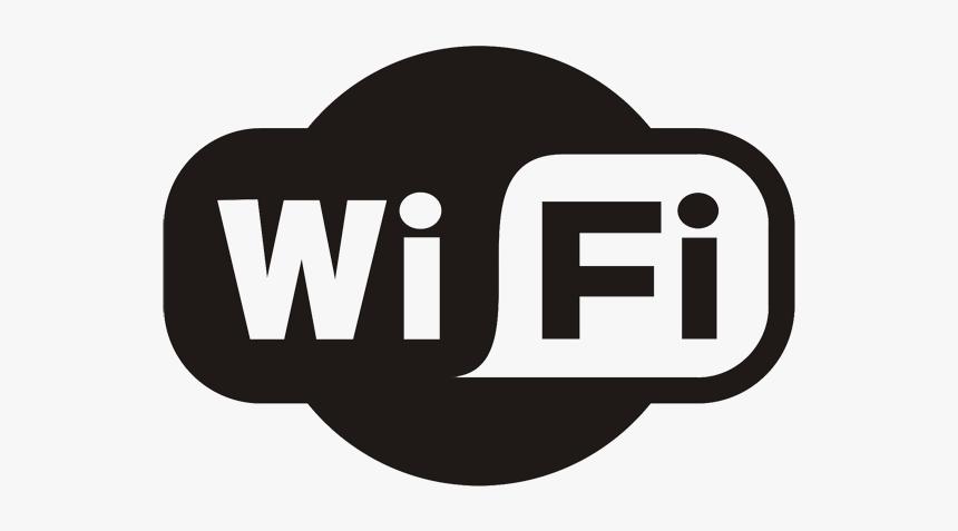 Free Handheld Wi-Fi Analyzer