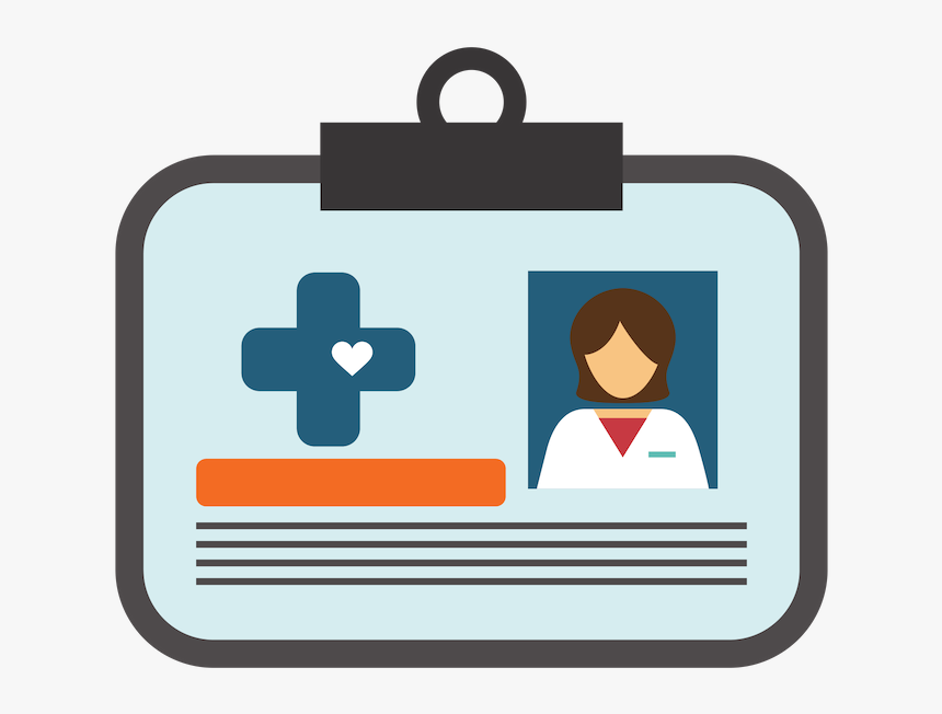 Medical Coding in Clinics and Hospitals