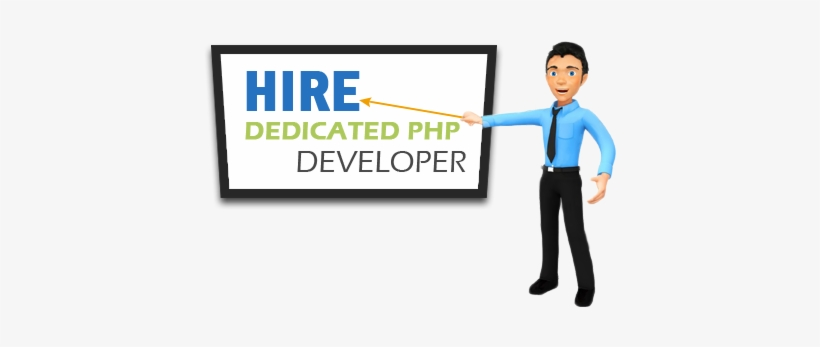 India is one of the best places for hiring the PHP web developer for web development. There are several outsourcing web development organization who can provide you professional PHP website developer.