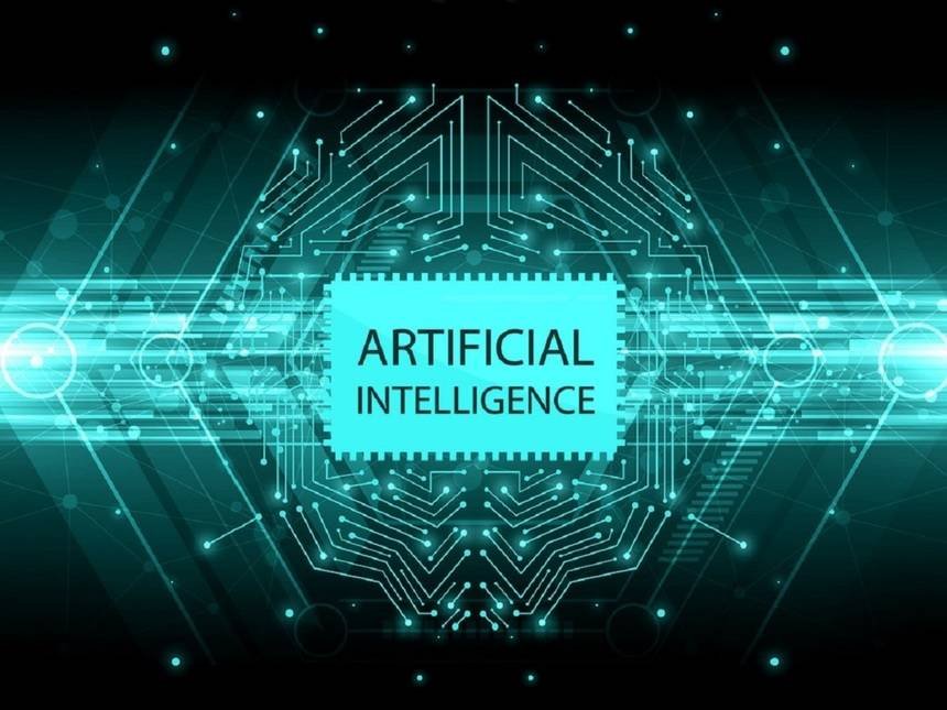 How (Artificial Intelligence) AI Will Attract Android Users