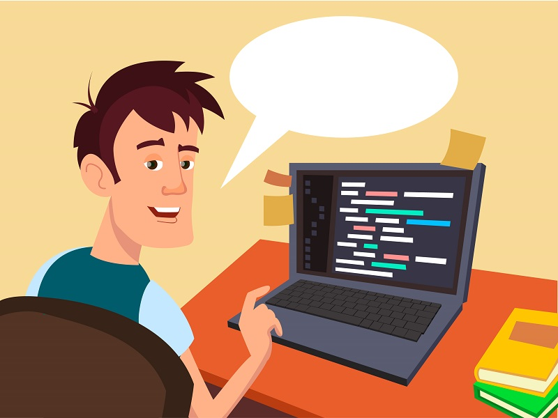 Being a Java Developer Everyone Wants This