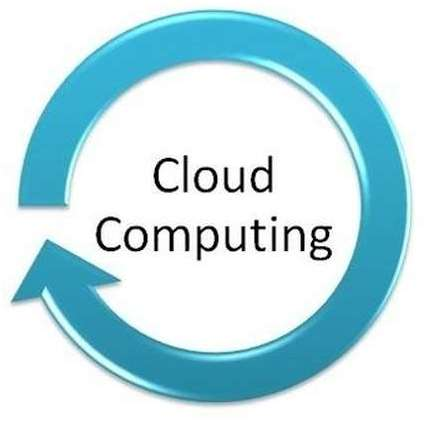 The Biggest Challenge For Cloud Computing In 2020