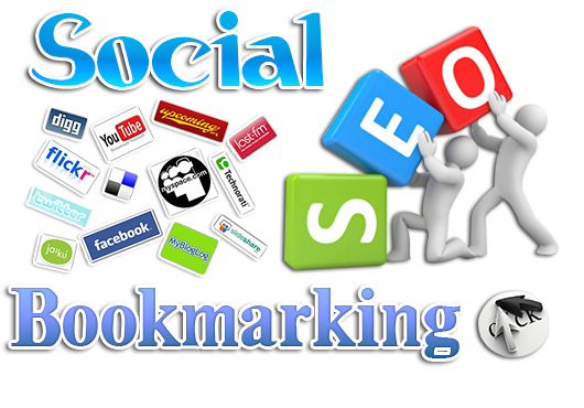 Social Bookmarking Tips For The Best SEO Results