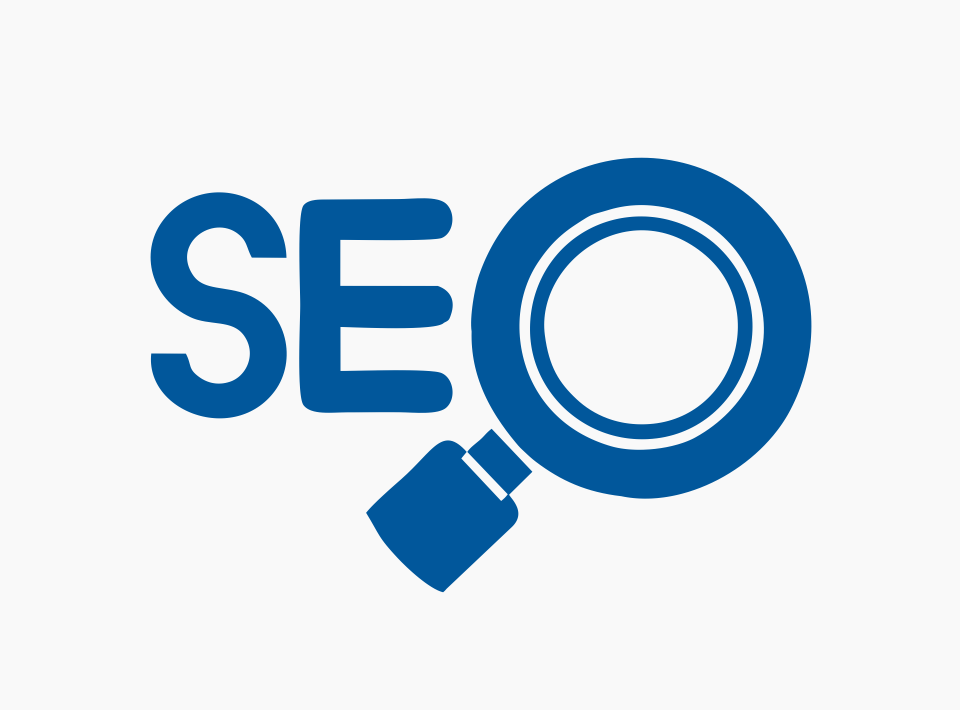 Why Freelancers Search For Search Engine Optimization Jobs