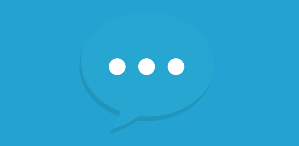 New Chat Messenger for IOS and Android Users