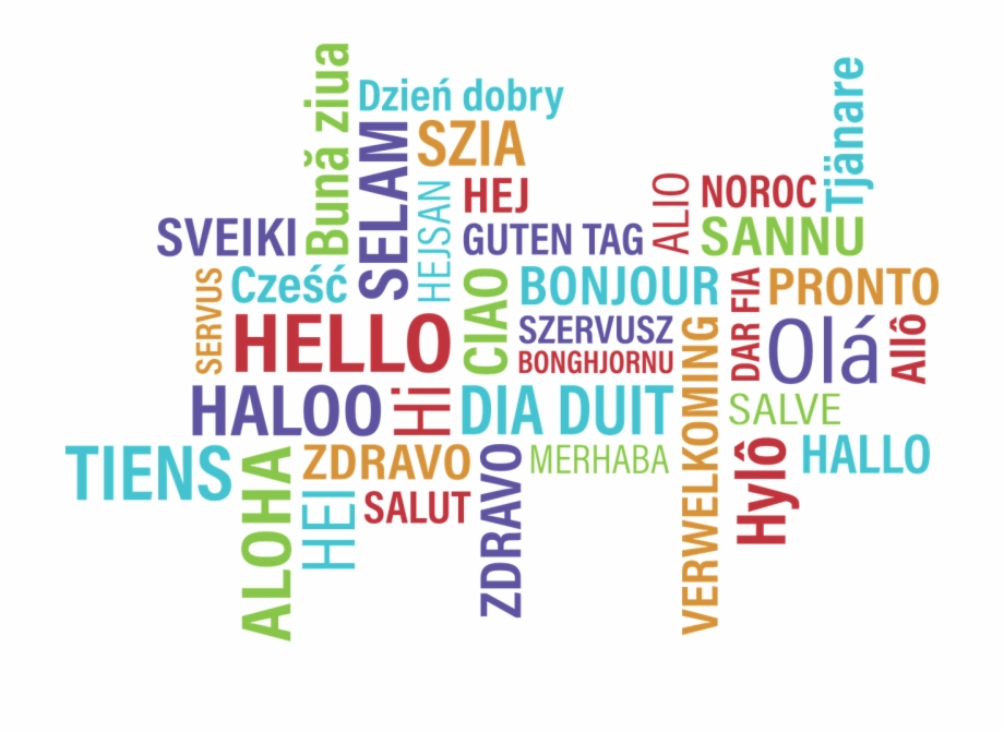 Boost Your Career by Learning Foreign Languages