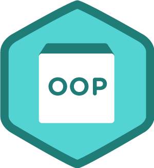 The Future of Object Oriented Programming