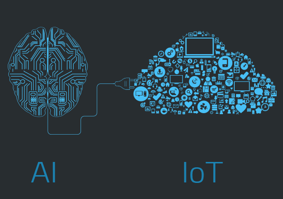 Pros & Cons of Internet of Things & Artificial Intelligence