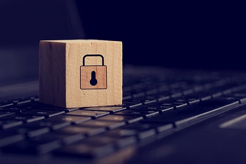 Tips To Prevent Your Website From Being Hacked