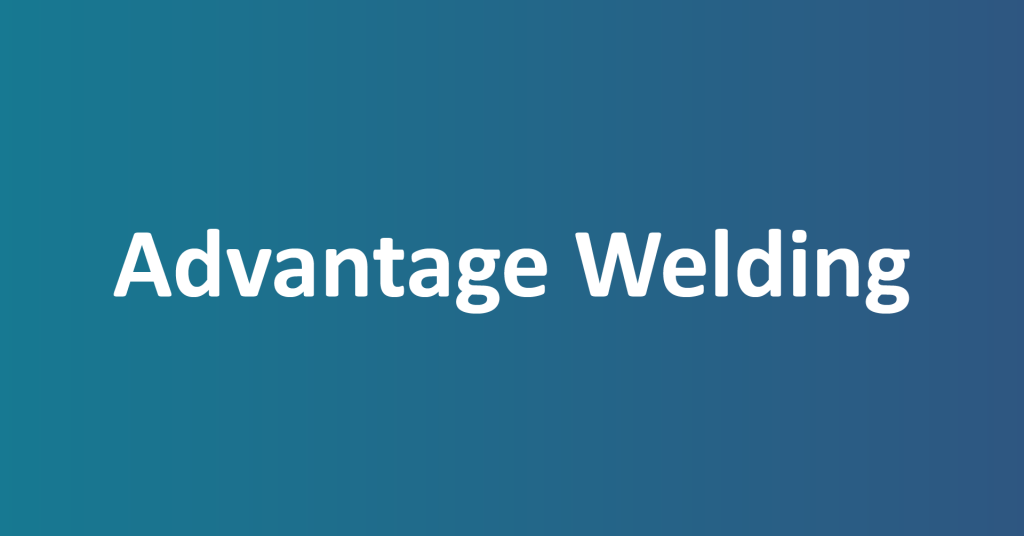 The Advantages of Welding Training