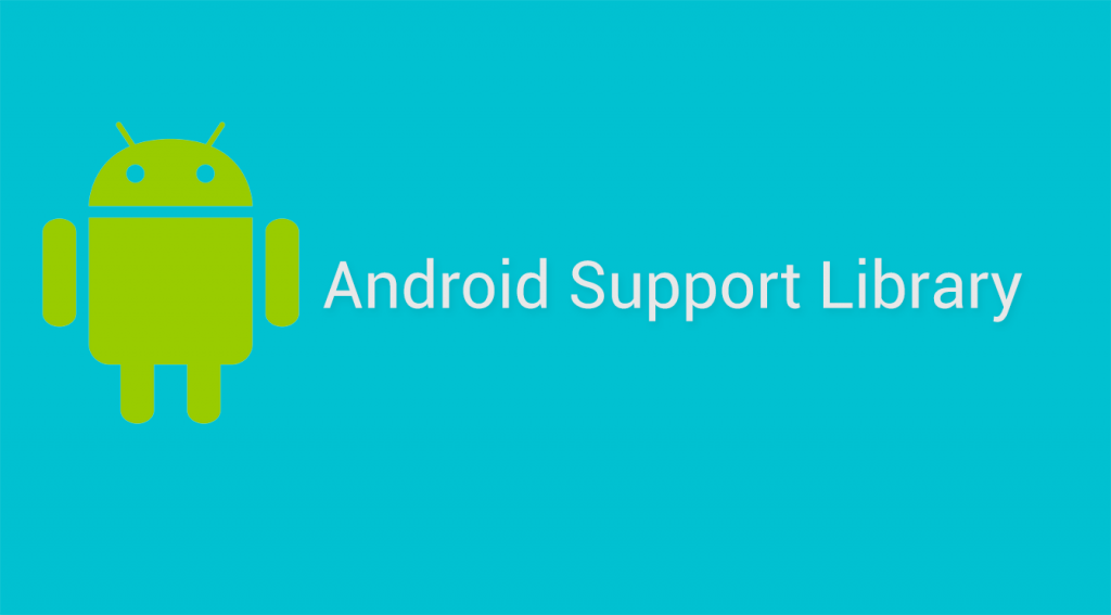 Android Support Library 23.2 – Build Apps For Wider Range of Devices