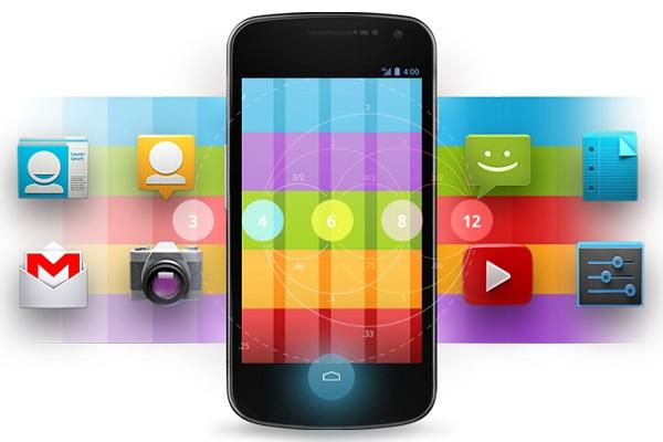 Android Apps: What You Need to Know About Them