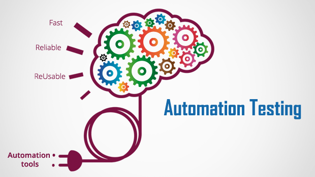 Importance of Software Test Automation Using Tools Such As QTP