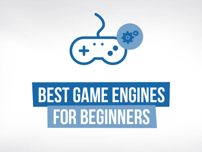10 Must Have Mobile Game Development Engines You Should Have
