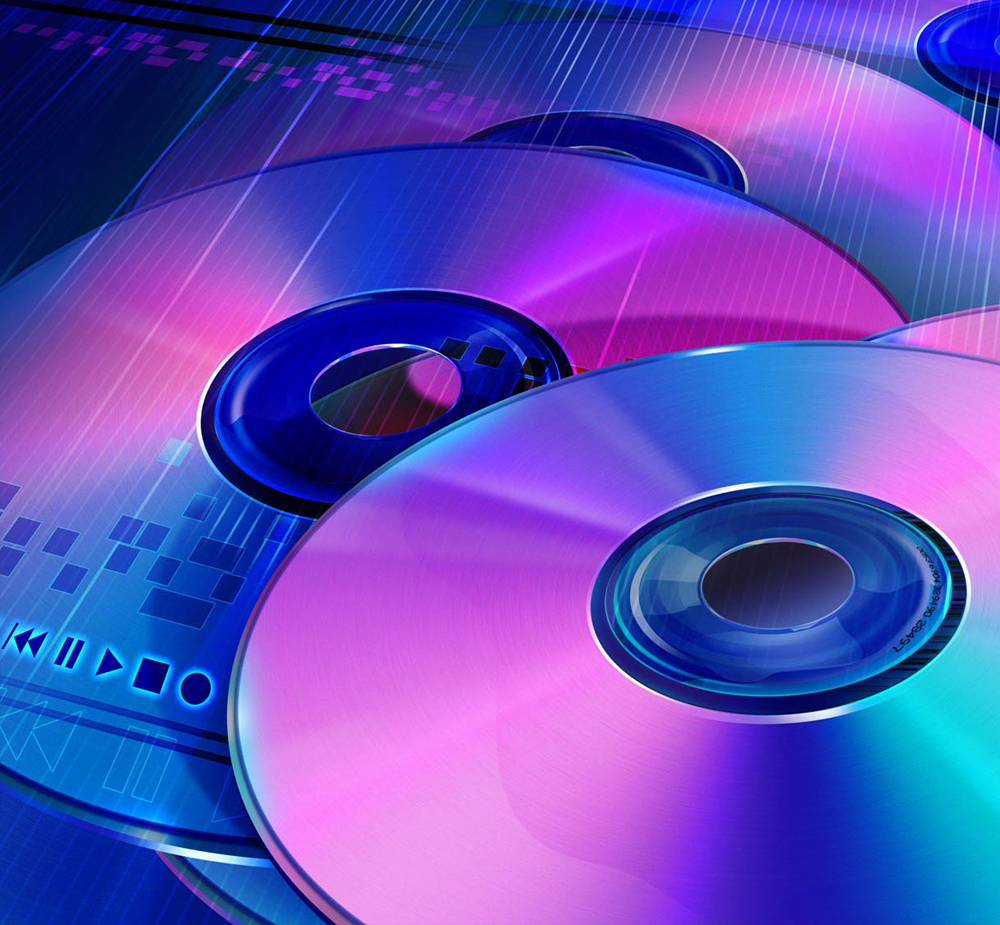 Why Do You Need Blu-Ray Replication Services?